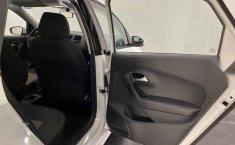 20960 - Volkswagen Vento 2018 Con Garantía At-5