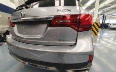 Acura MDX 2018 5p V6/3.5 Aut AWD-1