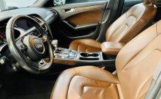 Audi A4 Trendy-1