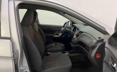 Chevrolet Aveo 2019 Con Garantía Mt-6
