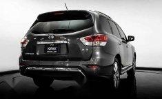 Nissan Pathfinder 2015 Con Garantía At-6