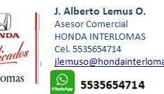 Honda Pilot-8
