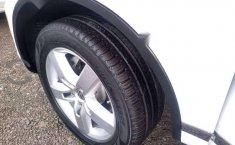 Volkswagen Touareg 3.0 tdi Tip 2013!! Piel,coco panorámico-3