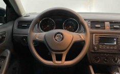 Volkswagen Jetta 2018 -7