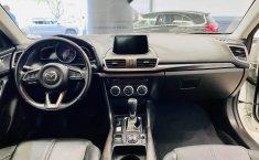 Mazda3 Sedan SGT-3