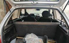 Chevy 2 dueños buen manejo-2