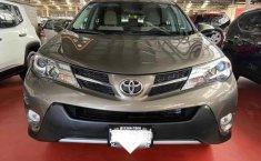 Toyota RAV 4, 2 MESES DE GARANTIA EN TOYOTA 49,000 KMS-4