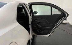 21043 - Chevrolet Malibu 2015 Con Garantía At-3