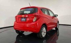 Chevrolet Spark 2019 Con Garantía Mt-5