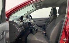21038 - Chevrolet Aveo 2018 Con Garantía Mt-5