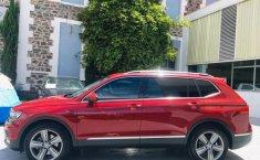Volkswagen Tiguan Highline-4