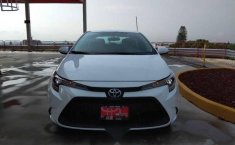 Toyota Corolla 2020 4p LE L4/1.8 Aut-1