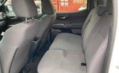 Toyota Tacoma 2019 4p TRD Sport V6/3.5 Aut-3