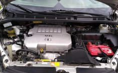 Toyota Sienna XLE 2007-1