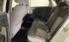20960 - Volkswagen Vento 2018 Con Garantía At-4