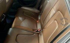 Audi A4 Trendy-0