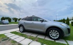 Se vende camioneta CX-7 Mazda-0