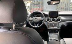 Mercedes Benz 2018 Cla 200-6