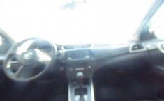 Nissan Sentra-7