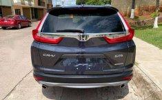 Honda CR-V 1.5 Touring Cvt-0