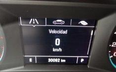 Chevrolet Malibu-2