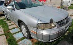 Chevrolet Malibu 2001-3
