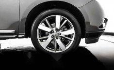 Nissan Pathfinder 2015 Con Garantía At-4
