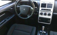Dodge Journey SXT 2010-1