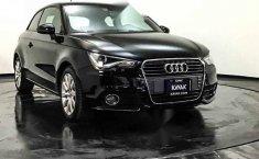 14537 - Audi A1 2012 Con Garantía At-4