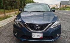 Nissan Sentra Advance-1