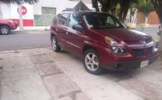 Aztek impecable-0
