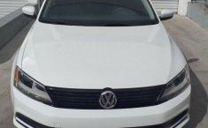 Volkswagen Jetta 2015 bco-3