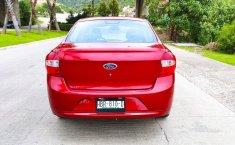 Ford Figo Energy-1