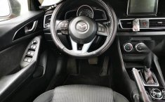 Mazda 3 Hb 2015-1