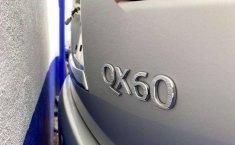 Infiniti qx60 perfection awd 2015-3