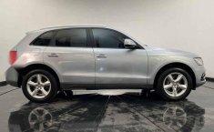 Audi Q5 Quattro 2015 Con Garantía At-4