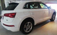 Audi Q5-3