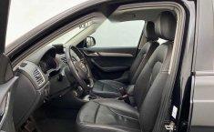 Audi Q3 Quattro 2013 Con Garantía At-4
