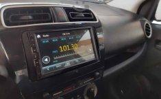 Dodge Attitude 2016 SXT 1.2 Man-3