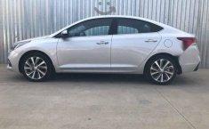 Hyundai Accent 2018 4p GLS L4/1.6 Aut-2