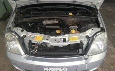 Chevrolet Meriva 2005-4