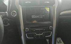 Fusión SE Luxury Plus 16 automático-0