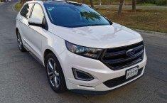 Ford Edge Sport-3