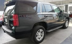 Chevrolet Tahoe-4