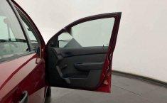 21038 - Chevrolet Aveo 2018 Con Garantía Mt-3