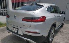 BMW X4 2019 5p xDrive 30i X Line L6/3.0/T Aut-2