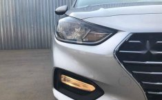 Hyundai Accent 2018 4p GLS L4/1.6 Aut-1