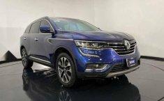 21023 - Renault Koleos 2018 Con Garantía At-2