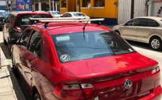Vendo Gol Sedan 2013 Fac empresa-1