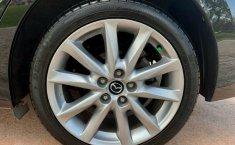 2017 Mazda 3 2.5 S Grand Touring Sedan 38,000 kms-2